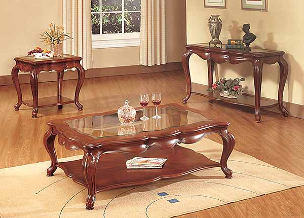 classique coffee table. Black Bedroom Furniture Sets. Home Design Ideas