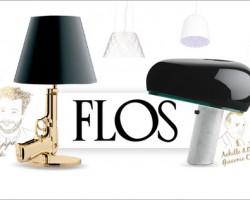 lampes-flos