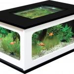 52627-aquarium-table-1m