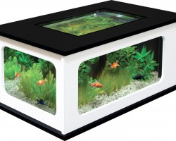 52627-aquarium-table-1m