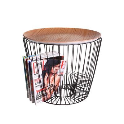 la table basse multifonction. Black Bedroom Furniture Sets. Home Design Ideas