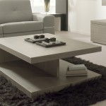 cova table basse 1_16893