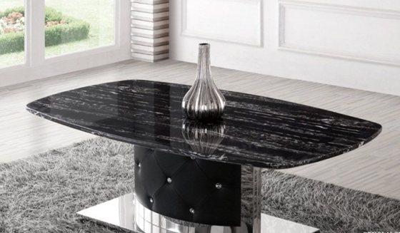 table-basse-en-marbre-levana-pied-capitonne