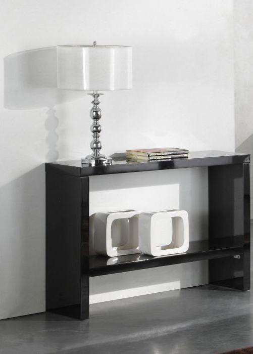 franklyn-console-110-x-33-cm-noire