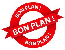 bon_plan