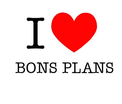 i-love-bons-plans-135604806173-copie