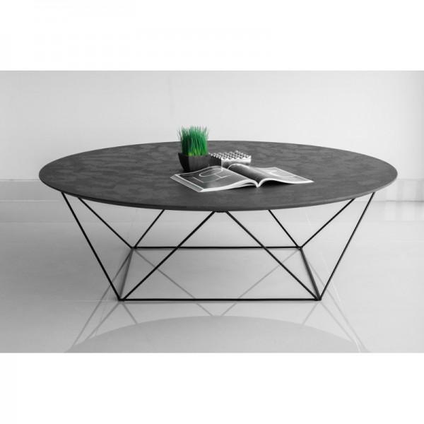 O trouver une table basse design prix r duit - Table basse petit prix ...
