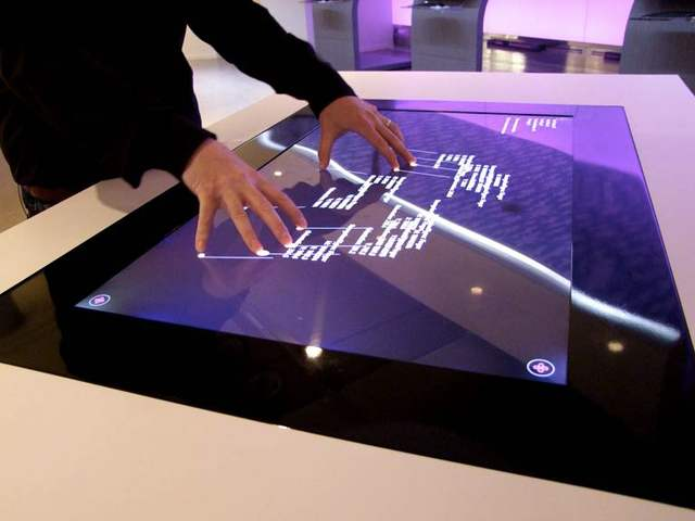 video-microsoft-surface