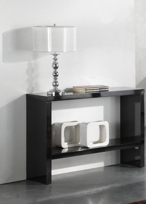 franklyn-console-110-x-33-cm-noire