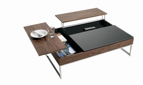671358_2PLCZW3KEQWMZOZVUIMWAZZEBZA84K_table-basse-bo-concept-jpg_H094307_L