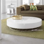 table-basse-ronde-laquee-design-kelly