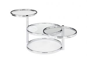 table basse démontable ou repliable