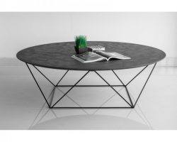 table-basse-industrielle-trapezium